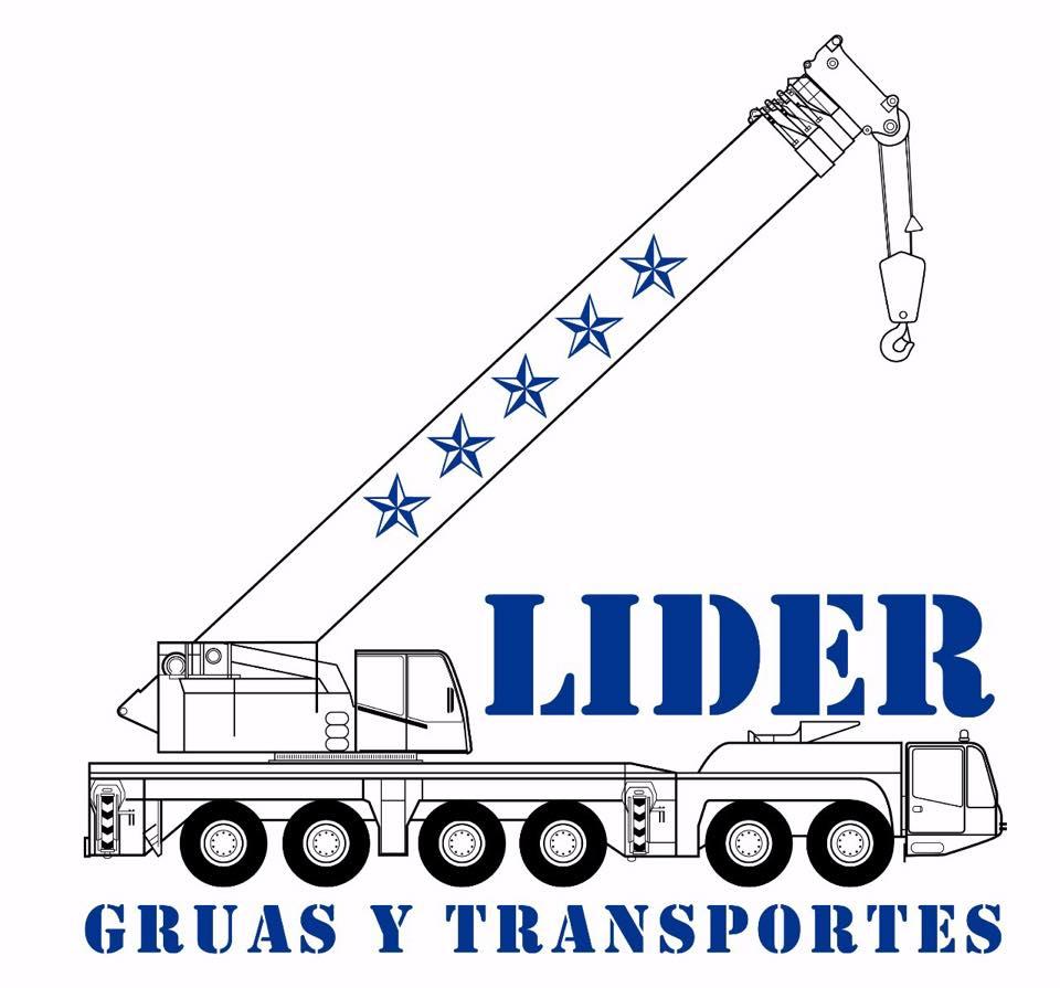 Transportes Lider